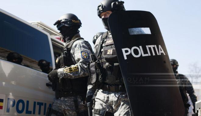 PERCHEZIȚII la indivizi care eliberau ADEVERINȚE FALSE DE VACCINARE COVID - politistiinqcornelputan-1628150318.jpg