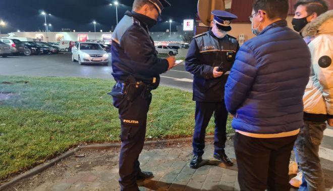 Promisiuni pentru polițiști: 1.000 de lei stimulent pentru lupta împotriva COVID-19 - politististimulent-1610723469.jpg