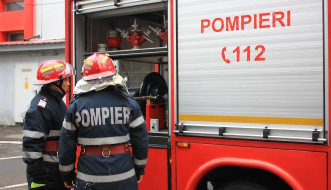 """Foto: Pompierii au """"descins"""" în unitățile de turism. Au dat amenzi usturătoare!"""