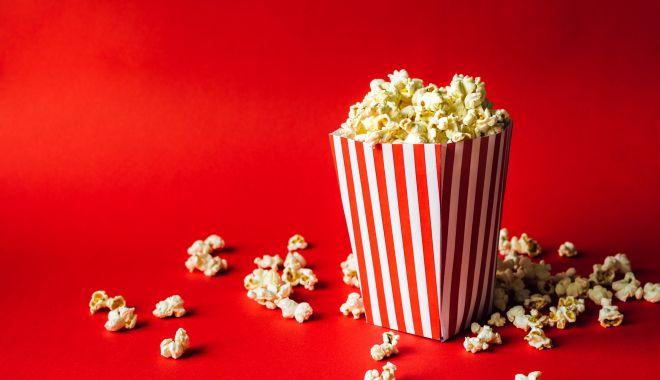 Constănțeni, haideți la film! - popcorn869302844-1561633215.jpg