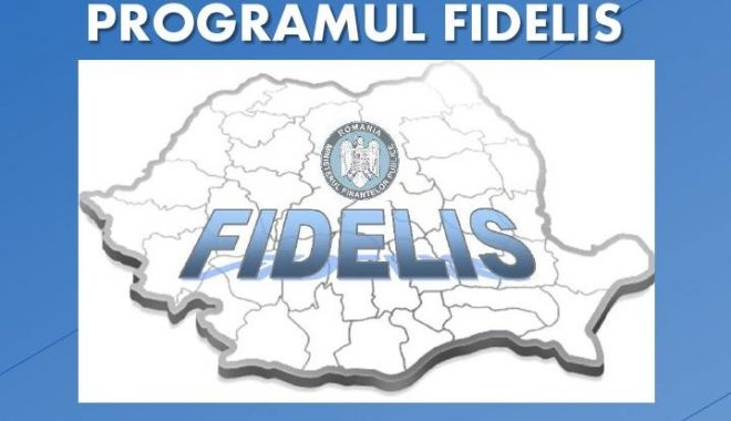 """Foto: Populația a investit peste 2 miliarde de lei în titlurile de stat """"Fidelis"""""""