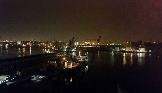 Grav incident, în această seară, în Portul Constanța! Intervin salvatorii ISU Dobrogea - port-1575906923.jpg