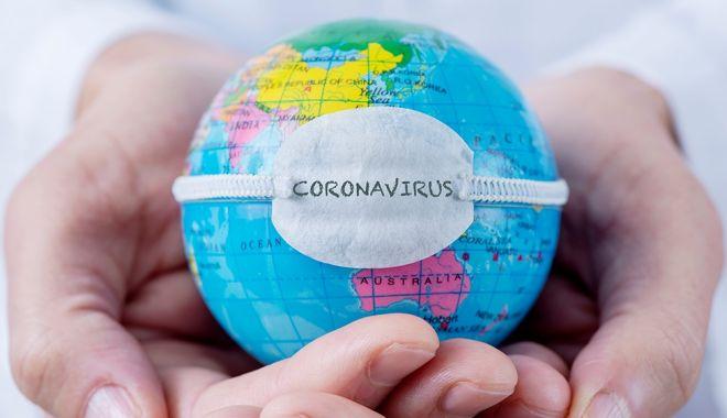 Au început testele pentru un vaccin împotriva coronavirusului dezvoltat de SUA și Germania - port-1588694164.jpg