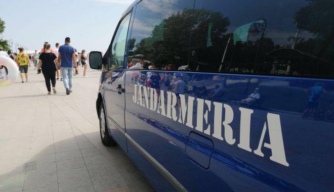 Jandarmii constănțeni au apelat la Facebook pentru a găsi posesorul unui portofel pierdut - portofeljandarmi-1599585891.jpg