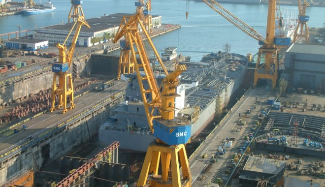 Un proiect 100% românesc și recunoașterea Șantierului Naval Constanța pe piața internațională - portsncgf6-1349287213.jpg