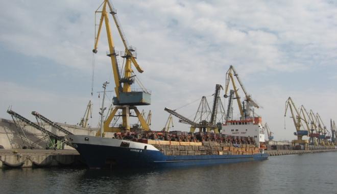 Porturile românești vor fi restrictive pentru navele din afara Uniunii Europene - porturile-1481466423.jpg
