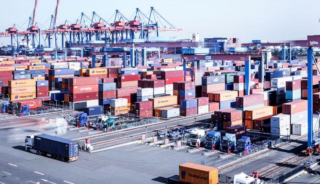 Porturile lumii - victime colaterale ale pandemiei Covid-19 - porturilelumiivictimecolateralea-1600786089.jpg