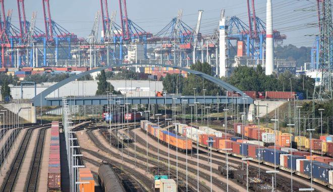 Porturile lumii - victime colaterale ale pandemiei Covid-19 - porturilelumiivictimecolateralea-1600786112.jpg