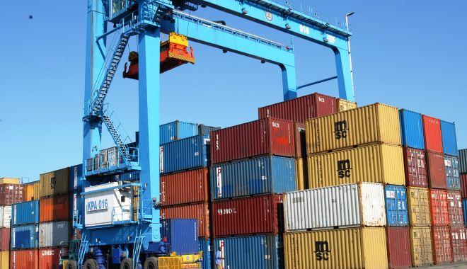 Porturile lumii - victime colaterale ale pandemiei Covid-19 - porturilelumiivictimecolateralea-1600786120.jpg