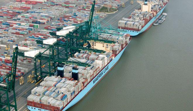 Porturile lumii - victime colaterale ale pandemiei Covid-19 - porturilelumiivictimecolateralea-1600786135.jpg