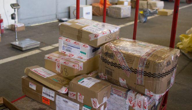 De la 1 iulie mărfurile importate în UE vor fi supuse TVA - postacolete-1623658641.jpg