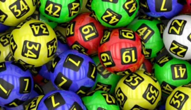 Pot de peste 6,1 milioane de euro, la tragerile loto din weekend - potdepeste-1632504583.jpg