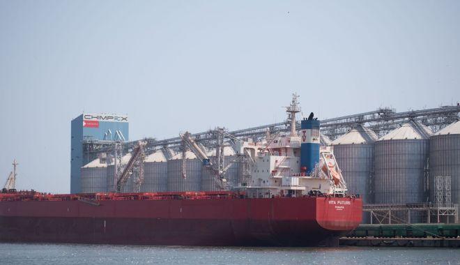 Potop de investiții  în portul Constanța - potopdeinvestitiiinportulconstan-1572966162.jpg