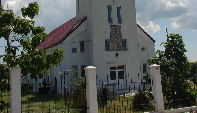 Povestea așezărilor nemțești din Dobrogea. Cogealac, Tariverde și Mihail Kogălniceanu, în timpul războiului - povestea1-1563364723.jpg