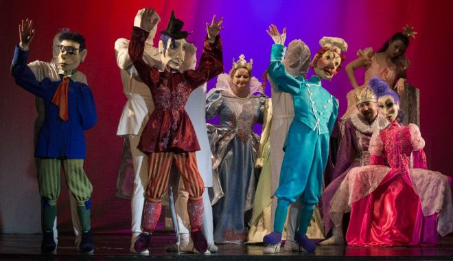 """Teatrul """"Căluţul de mare"""" continuă reprezentaţiile online - povestipentrumici-1611502119.jpg"""