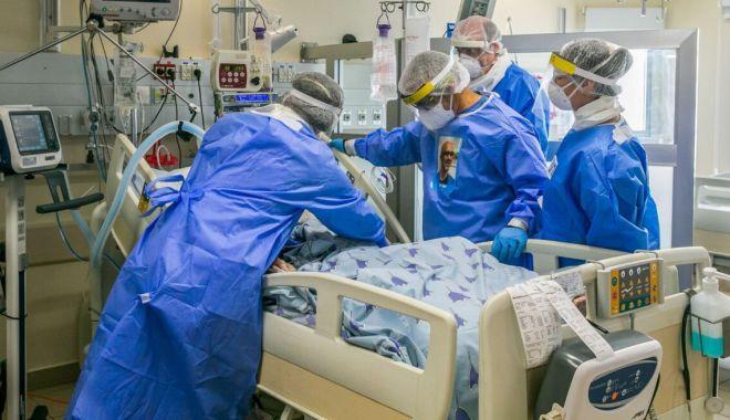 Coronavirus în România: 1.136 de noi cazuri raportate în ultimele 24 de ore - poza-1599559524.jpg