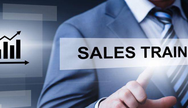 Strategii pentru îmbunătățirea vânzărilor pe timp de pandemie - poza-1603455381.jpg