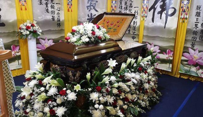 La Casa Funerară Luca poţi suna la orice oră din zi şi din noapte - pozaarticol2-1603464450.jpg