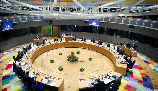 Poziția UE în disputa dintre Turcia și Cipru privind activitățile de foraj marin - pozitiaueindisputadintreturciasi-1571343722.jpg