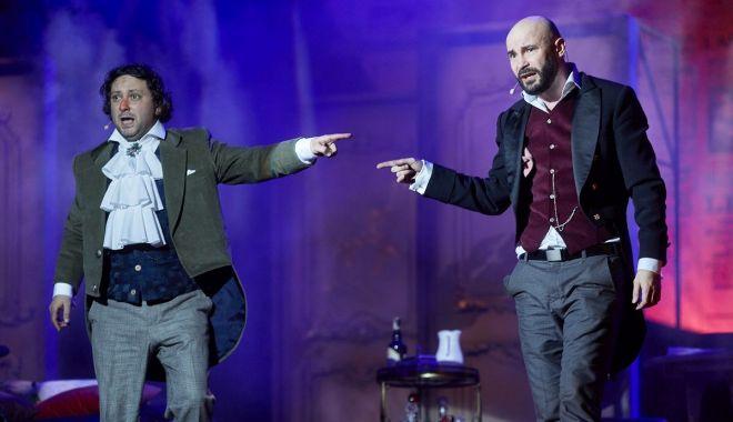 Teatrul de Stat Constanţa se redeschide cu o nouă premieră - premiera1-1620225911.jpg