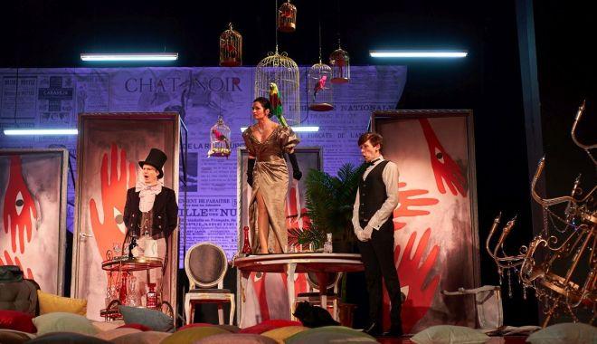 Teatrul de Stat Constanţa se redeschide cu o nouă premieră - premiera2-1620225887.jpg