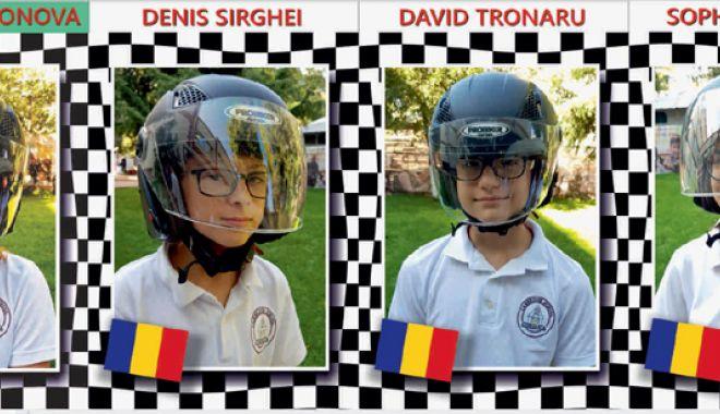 Club de matematică pentru elevii pasionați  de mașini de curse - premieralaconstanta-1538584968.jpg