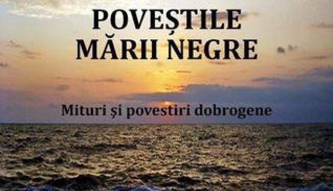 Premieră la Constanța. Carte audio despre Dobrogea - premieralaconstanta-1573677553.jpg