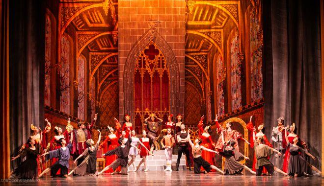 """""""Prinţ şi cerşetor"""", în premieră pe scena Teatrului """"Oleg Danovski"""" - premieralateatrul-1623431883.jpg"""
