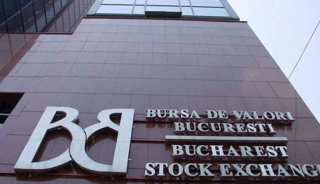 Premieră pentru România. Piața de capital trece la statutul de