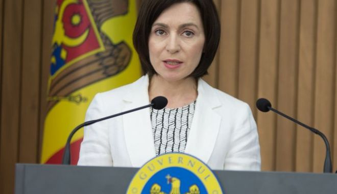 Premierul Republicii Moldova se pronunță împotriva federalizării - premierul-1561724648.jpg