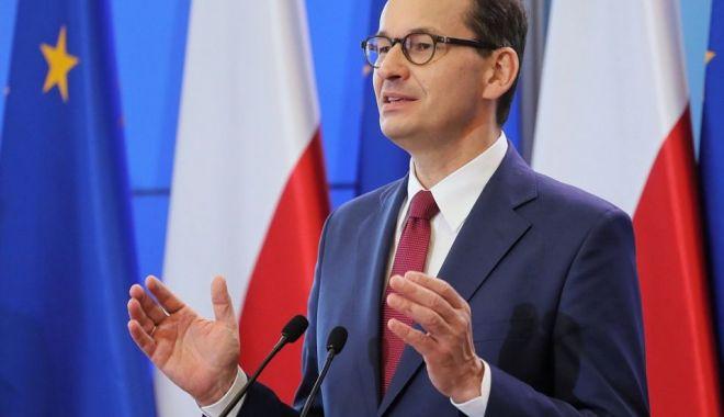 Premierul polonez cere Uniunii Europene să suprime paradisurile fiscale - premierul-1574288362.jpg