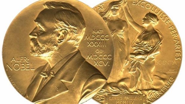 Premiul Nobel pentru Chimic, acordat azi. Cine l-a primit - premieulpace15126100-1570616203.jpg