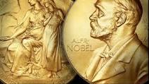 Foto: Premiile Nobel pentru cercetători