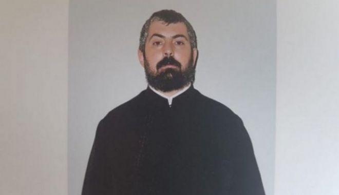 Foto: Decizie dură în cazul preotului acuzat de PORNOGRAFIE INFANTILĂ