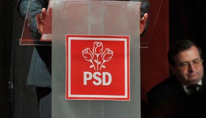 DEMISIE din PSD. Un nume cu greutate părăsește partidul lui Dăncilă - presedintepsddemisiedupaalegeril-1562923697.jpg