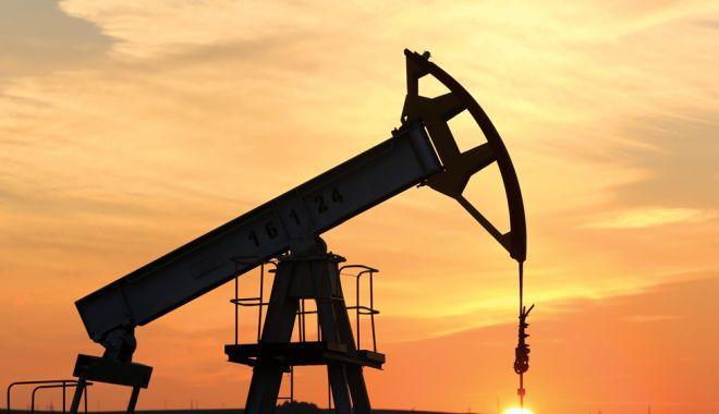 Prețul barilului de petrol se apropie de pragul de 85 de dolari - pret-1538583130.jpg