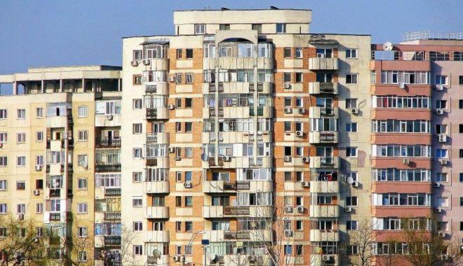 România, printre ţările UE care au crescut preţurile locuinţelor - preturilelocuintelor-1618149714.jpg