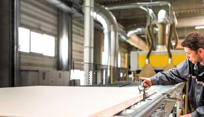 Preţurile producţiei industriale în România au crescut - preturileproductieiindustriale-1614792074.jpg