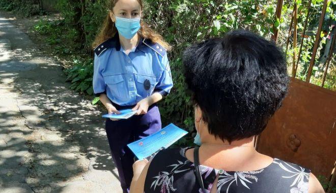 Sfaturi pentru a vă proteja de tâlhari, în zonele aglomerate din Constanța! - preveniretalhariesursaipjconstan-1600713840.jpg