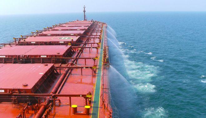 Previziuni privind evoluția shipping-ului internațional în 2019 - previziunishipping-1547043986.jpg