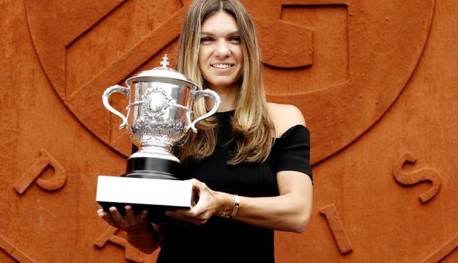 Prezența Simonei Halep la Bucharest Open, sub semnul întrebării - prezenta-1529072994.jpg