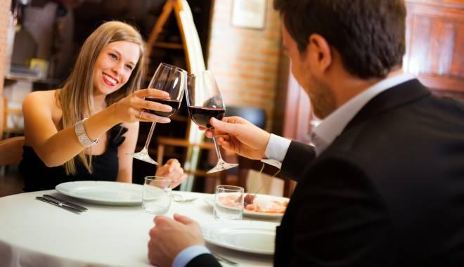 Foto: Află de ce este bine să ai prieteni bărbați