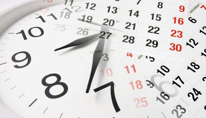 Prima minivacanță a anului începe vineri! Iată cât va dura - primaminivacantasursaclipartemai-1579701102.jpg