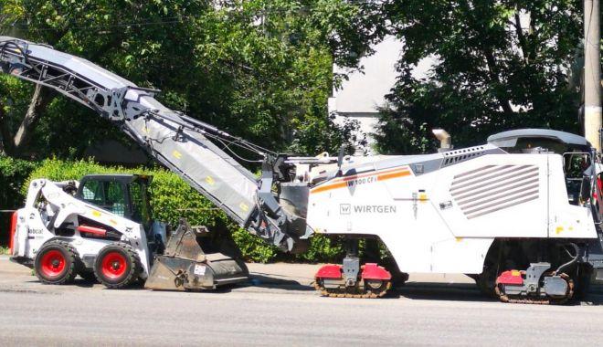 Primăria Constanța a demarat diverse lucrări de reabilitare, în mai multe zone - primariaconstanta-1565724369.jpg