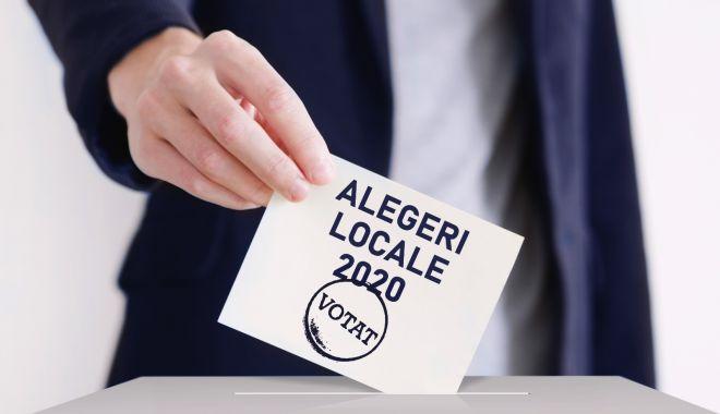 Primăria Constanţa. Începe plata indemnizațiilor aferente participării la alegerile locale - primariaconstantaincepeplata13oc-1602594508.jpg