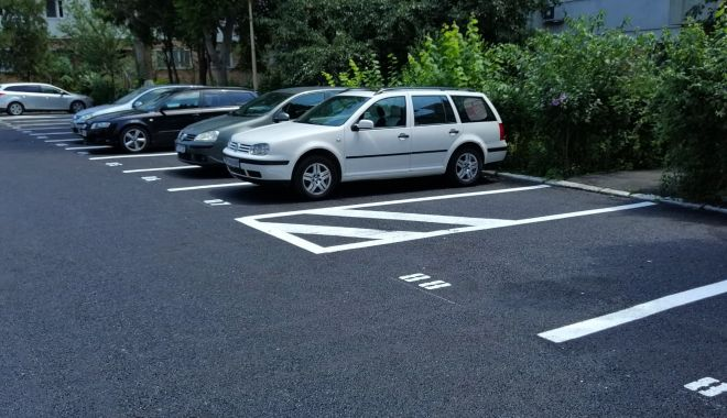 Primăria Constanța: Locul de parcare rezervat trebuie plătit până la finele lui martie! - primarialocurideparcare-1579171370.jpg