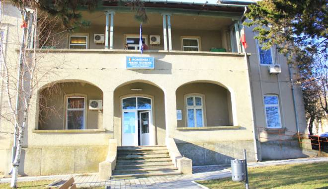 Foto: Administrația locală  din Techirghiol atribuie terenuri tinerilor  din localitate