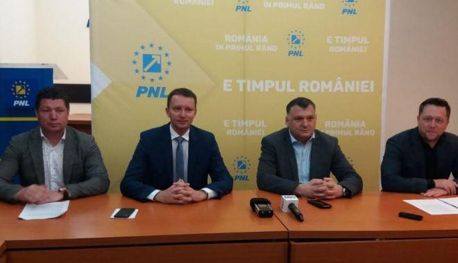Primarii de la Eforie și Techirghiol, semnal de alarmă: