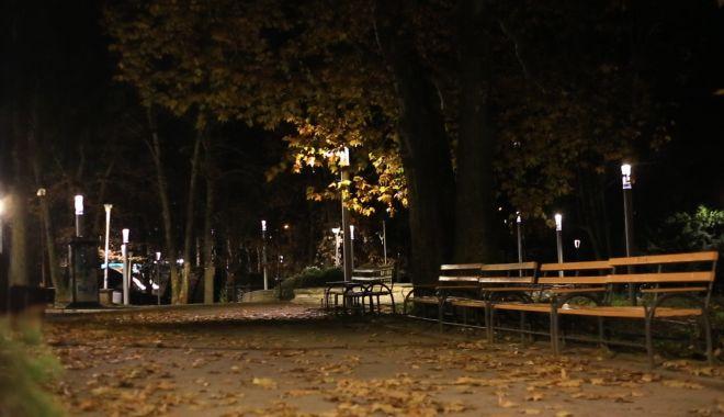 Primăriile primesc fonduri pentru iluminat ecologic - primariiiluminateco-1600593013.jpg
