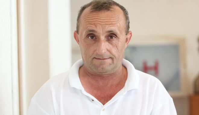 Primarul comunei Istria, Ioan Herdean, și-a dat demisia - primarioanherdeanistria1-1568832047.jpg
